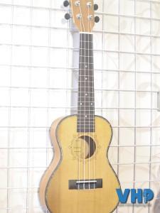ukulele-yamaha-fg830u-vhp-07